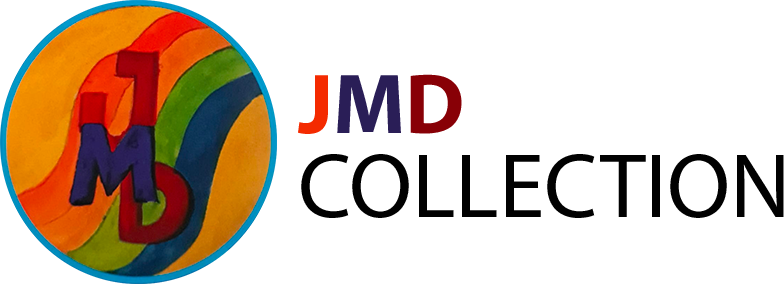JMD Collection